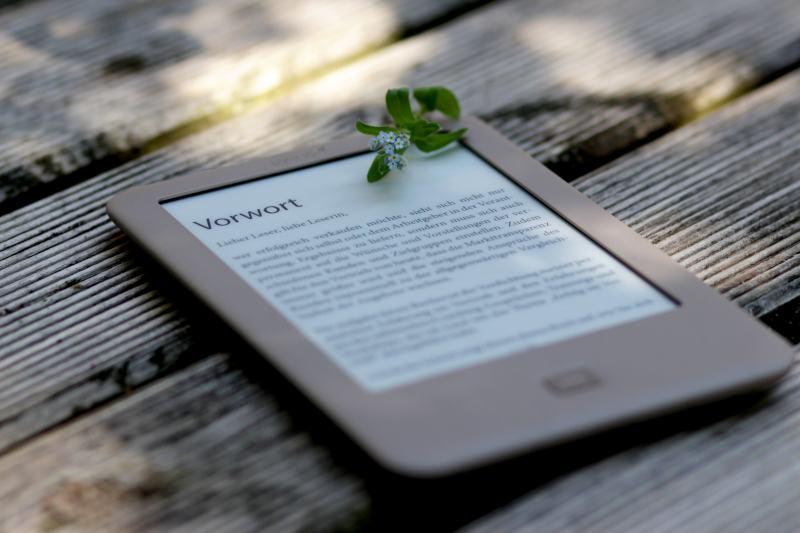 Bild zum TOPOINEX als Schlüssel zu jedem Kunden: E-Book (EPUB)